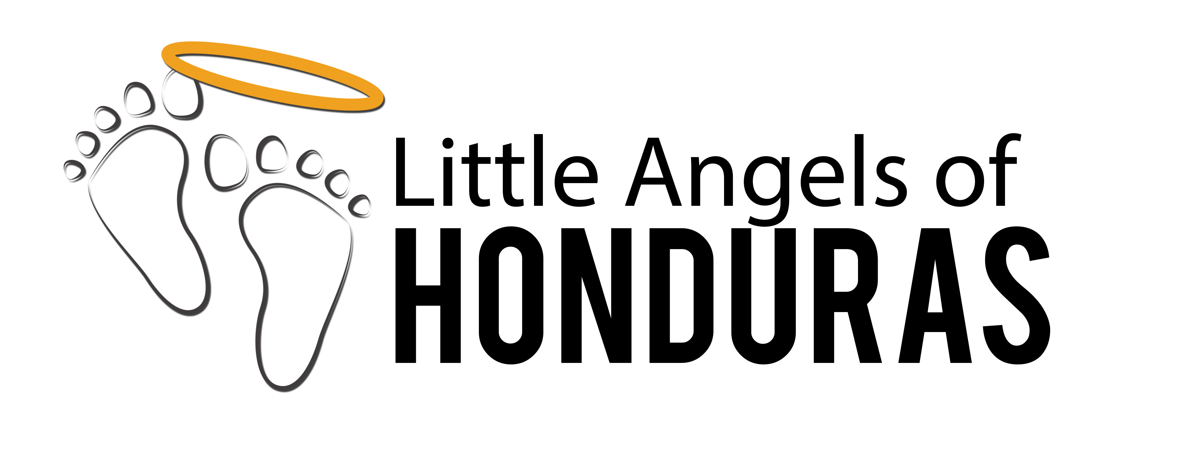 Little Angels of Honduras | Hope