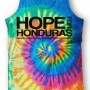 Hope-For-Honduras-Rainbow-Tiedye
