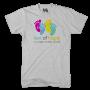 4200 campaign t shirt2